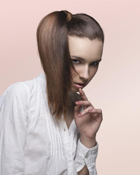 סוגי החלקות שיער נפוצות